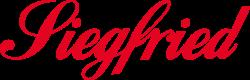 Siegfried Logo